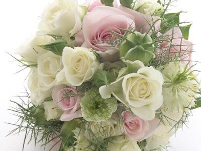 IMG_2531_Wedding