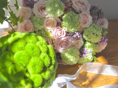 IMG_7631_wedding