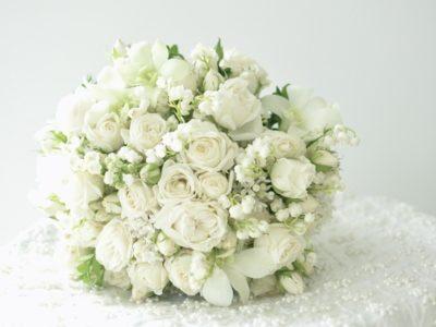 IMG_7848_wedding